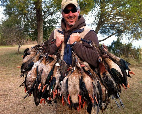 Argentina%20Duck%20Hunting%20Combo%20Aaron%20McCauley_500x400