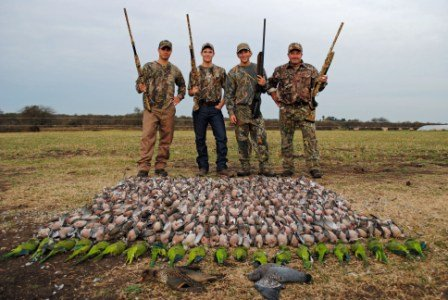 argentina%20duck%20hunting%20combo%20la%20paz%201663