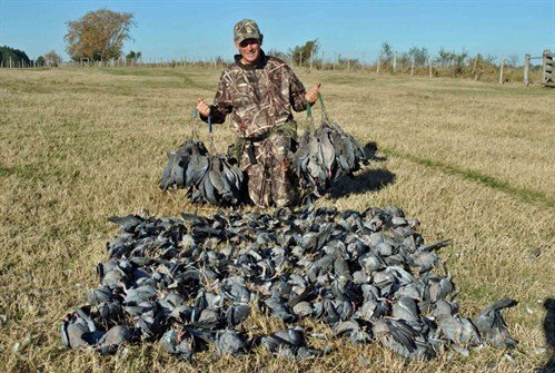 argentina%20duck%20hunting%20combo%20pl%200890_499x335