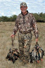 argentina%20duck%20hunting%20combo%20pl%200895_151x225