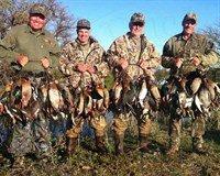 duck hunt argentina 45678p_200x160