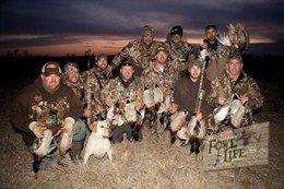 Kansas _duck _hunting _541601